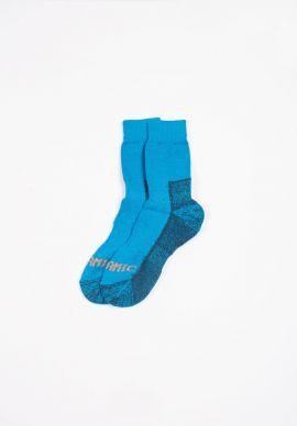 Καλτσα Γυναικεια Ισοθερμικη Dimi Socks