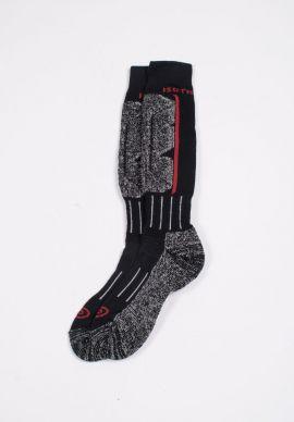 Καλτσα Σκι Μαλλινη Ισοθερμικη Dimi Socks