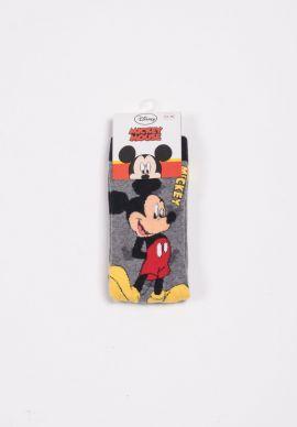 Καλτσες  Παιδικες Mickey 12 Τεμ.