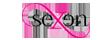 Sexen