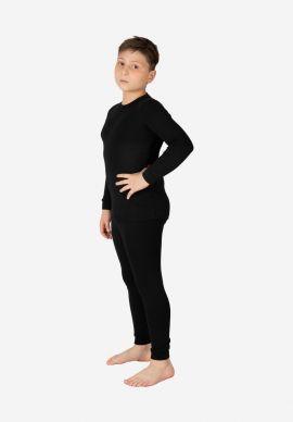 Ισοθερμικη Μπλουζα Παιδικη Unisex Nina Club