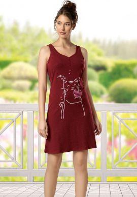 Φορεμα Γυναικειο Αμανικο Lovely