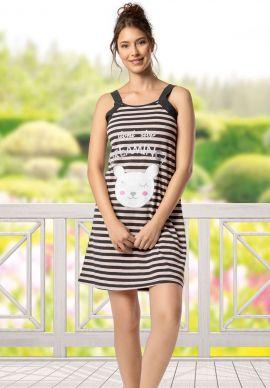 Φορεμα Γυναικειο Αμανικο Dreaming