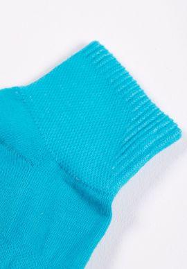 Ημικοντο Σοσονι Πετσετε Dimi Socks