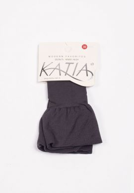 Καλτσα Τρουακαρ 30 Den Katia