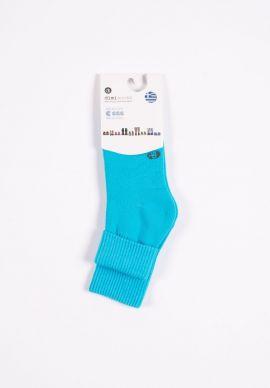 Καλτσα Πετσετε Dimi Socks