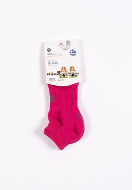 Σοσονι Αθλητικο Dimi Socks