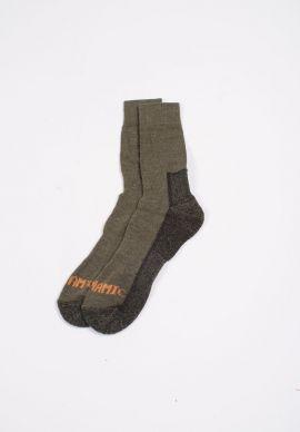 Καλτσα Ανδρικη Ισοθερμικη Dimi Socks