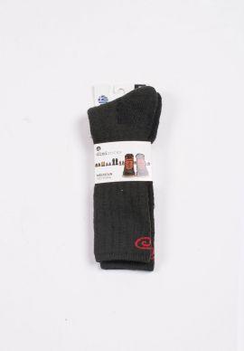 Καλτσα Γυναικεια Ισοθερμικη Μαλλινη Dimi Socks