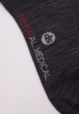 Καλτσα Μαλλινη Medical Dimi Socks