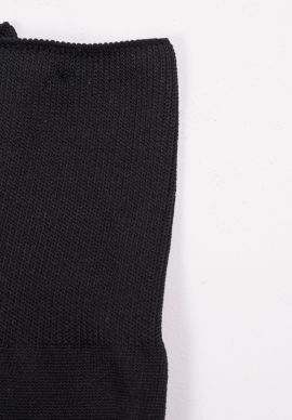 Καλτσα Αθλητικη Dimi Socks