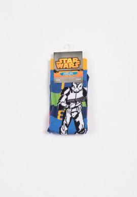 Καλτσες Παιδικες Star Wars 12 Τεμ.