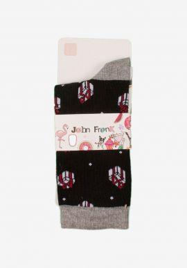 Καλτσα Γυναικεια Christmas Presents John Frank