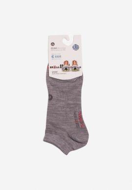 Σοσονι Θερμικο Dimi Socks