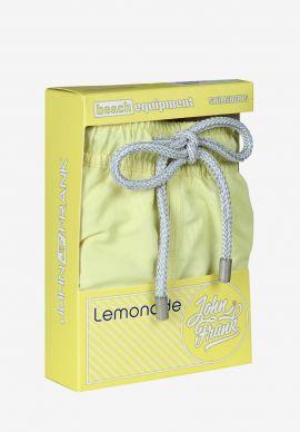 Μαγιο John Frank Lemonade