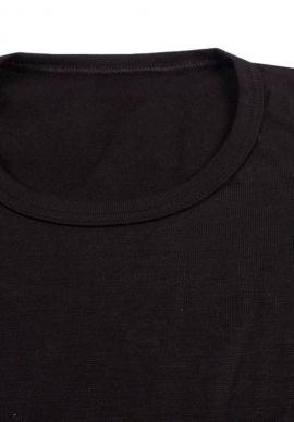 Ισοθερμικη Μπλουζα Unisex Nina Club
