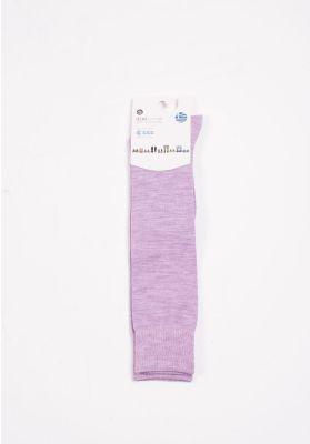 Καλτσα Τρουακαρ Μαλλινη Ισοθερμικη Dimi Socks