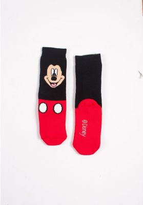 Καλτσα Παιδικη Ισοθερμικη Mickey Disney