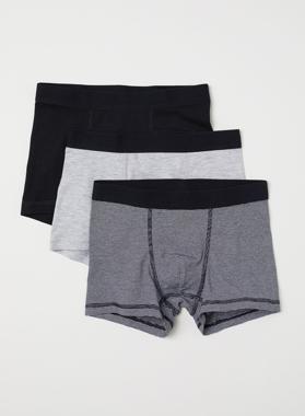 Εφηβικά Εσώρουχα-Πιτζάμες για Αγόρι Χονδρική  219ae908df2